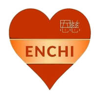 Enchi Trading featured image