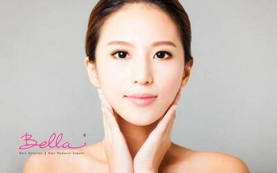 100-Min Clarifying Facial with Complimentary 3D Skin Analysis for 1 Person