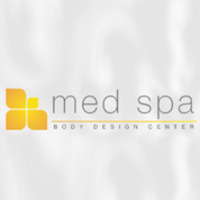 Medspa Estetika featured image
