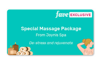 20-Minute Full Body Spa with Scrub and Brightening Lotion for 1 Person (3 Sessions)
