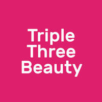 Triple Three Beauty featured image