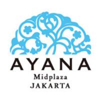 Ayana Midplaza Hotel Jakarta featured image