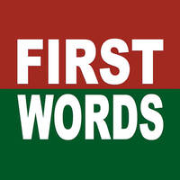 First Words featured image