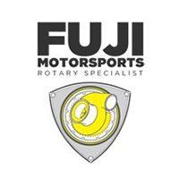 Fuji Motorsports Automotive featured image