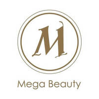 M Beauty featured image