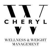 Cheryl W Wellness & Weight Management featured image