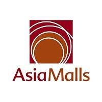 AsiaMalls featured image