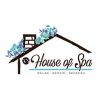 House Of Spa featured image