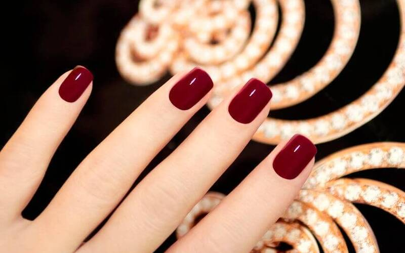 Express Gel Mani-Pedi for 1 Person (3 Sessions)
