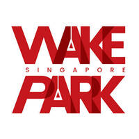 Singapore Wake Park featured image