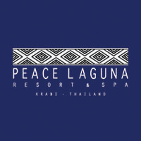 Peace Laguna Resort and Spa featured image