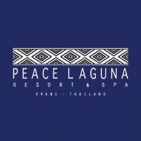 Peace Laguna Resort and Spa featured image