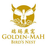 Golden-Mah Bird's Nest (Delicious House) featured image