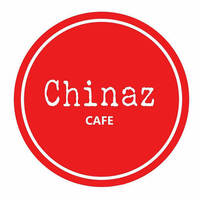 Chinaz Cafe featured image