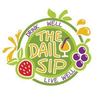 The Daily Sip featured image