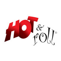 Hot and Roll featured image