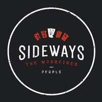 Sideways featured image