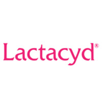 Lactacyd featured image