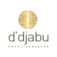D'Djabu Hotel Seminyak, Bali featured image