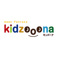 AEON Fantasy Kidzooona featured image