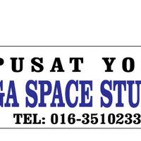 Yoga Space Studio featured image