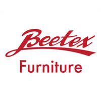 Beetex Home Centre featured image