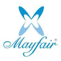 Mayfair Bodyline featured image
