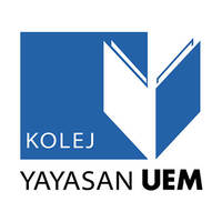 Kolej Yayasan UEM featured image