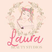 Laura Beauty Studios