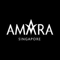 Amara Singapore (Element) featured image