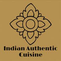 Indian Authentic Cuisine featured image