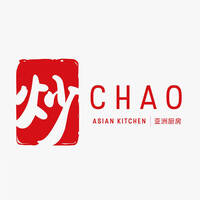 Chao Asian Kitchen featured image