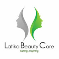 Latika Beauty Care featured image