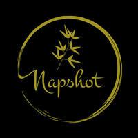 Napshot Cafe featured image