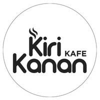 Kafe Kiri Kanan featured image