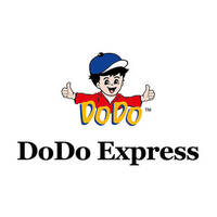 DoDo Express featured image