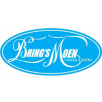 Bring's Moen Cafe & Resto featured image
