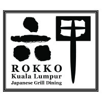Rokko Japanese Grill Dining featured image