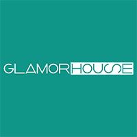 Glamor House featured image