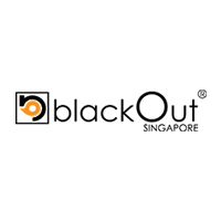 Blackout SG featured image