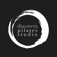 Discovery Pilates Studio featured image