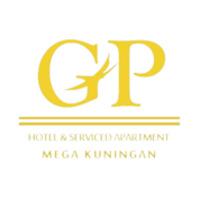 GP Hotel Mega Kuningan featured image