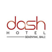 Dash Hotel Seminyak featured image