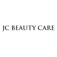 JC Beauty Care featured image