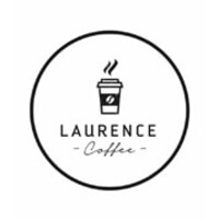 Laurence Coffee featured image