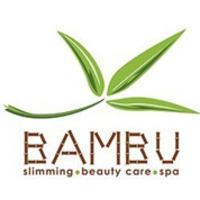 Bambu Spa