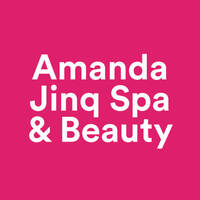 Amanda Jinq Spa & Beauty featured image