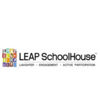 Leap School House featured image