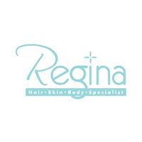 Regina International (Regina Hair Removal Specialist) featured image