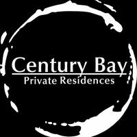 Century Bay Private Residences featured image